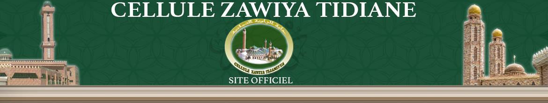 Cellule Zawiya